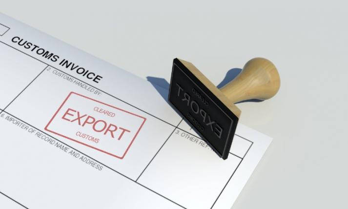 Avocat droit douanier Compiègne